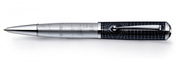 Montblanc Albert Einstein Limited Edition Ballpoint