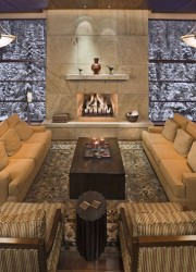 Over the Edge Chalet in Steamboat Springs, Colorado on Sale for $7,995,000