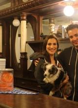 Ruff Club – Luxury Social Club for Dogs in Manhattan