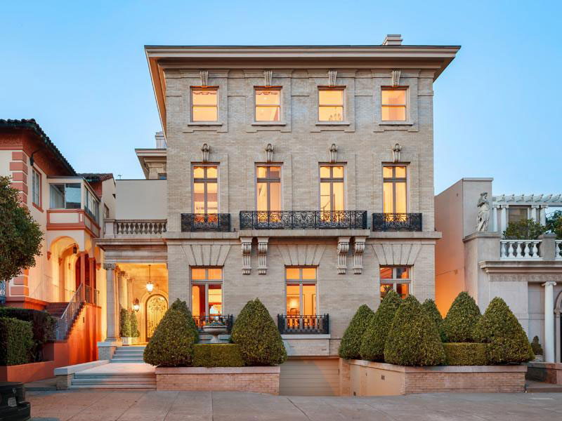 Adult store in kent