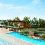 Coco Privé on the island of Kuda Hithi – New Private Island Getaway in the Maldives