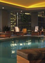 Stay and Play 24 – New Flexible Departure Package at The Ritz-Carlton, Charlotte