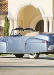 Unique American Classics at Bonhams Auction in Boca Raton, Florida