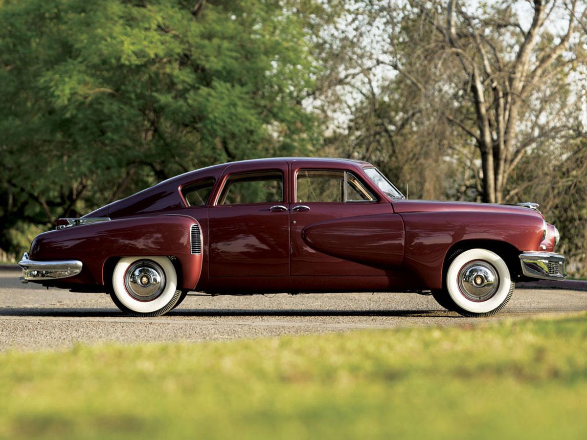 1948-Tucker-48-5.jpg