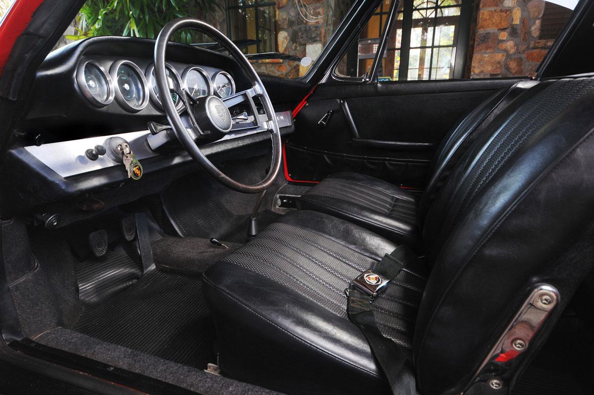 Rare 1965 Aston Martin Db6 Vantage Shooting Brakes At