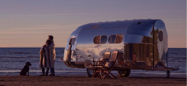 2013 Bowlus Road Chief