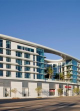 Most Expensive Rental Unit in Los Angeles – $40,000 Per Month in 8500 Burton Way