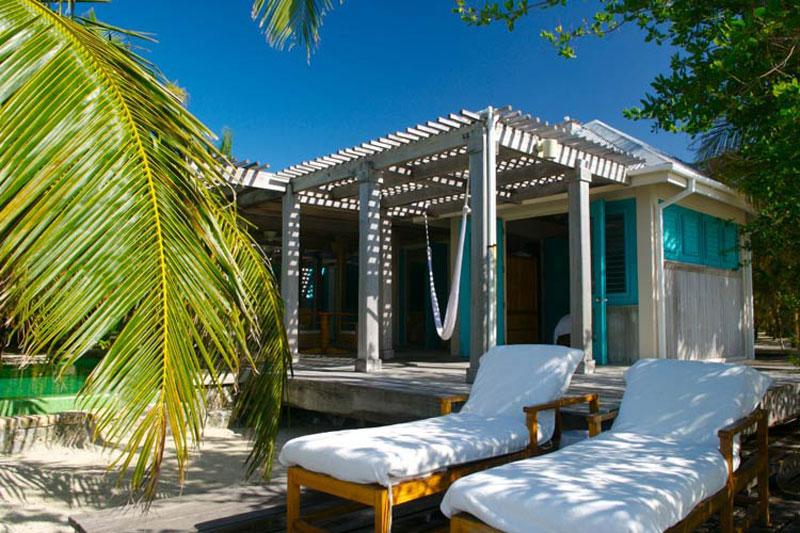 Casa Aurora, Belize – Virtually Undiscovered Luxury Private Retreat