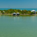 Casa Aurora, Belize – Virtually Undiscovered Luxury Private Retreat