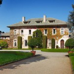 Guigne Court – Historic Hillsborough Estate With Owner Included for $100 Million