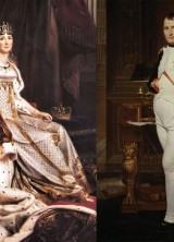 Napoleon's Engagement Ring Goes Under the Hammer