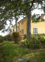 La Dominante Estate in Fortunago, Lombardy on Sale for €15 Million