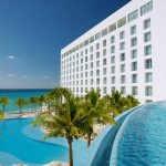 Le Blanc Spa Resort – Luxury, All-inclusive, no Kids Piece of Heaven in Cancun
