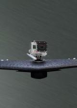 Lehmann UAV LA100