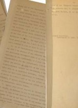 Letter by Mahatma Gandhi Fetches $178,431 In Ludlow