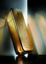 1 Million Intense – New Fragrance by Paco Rabanne