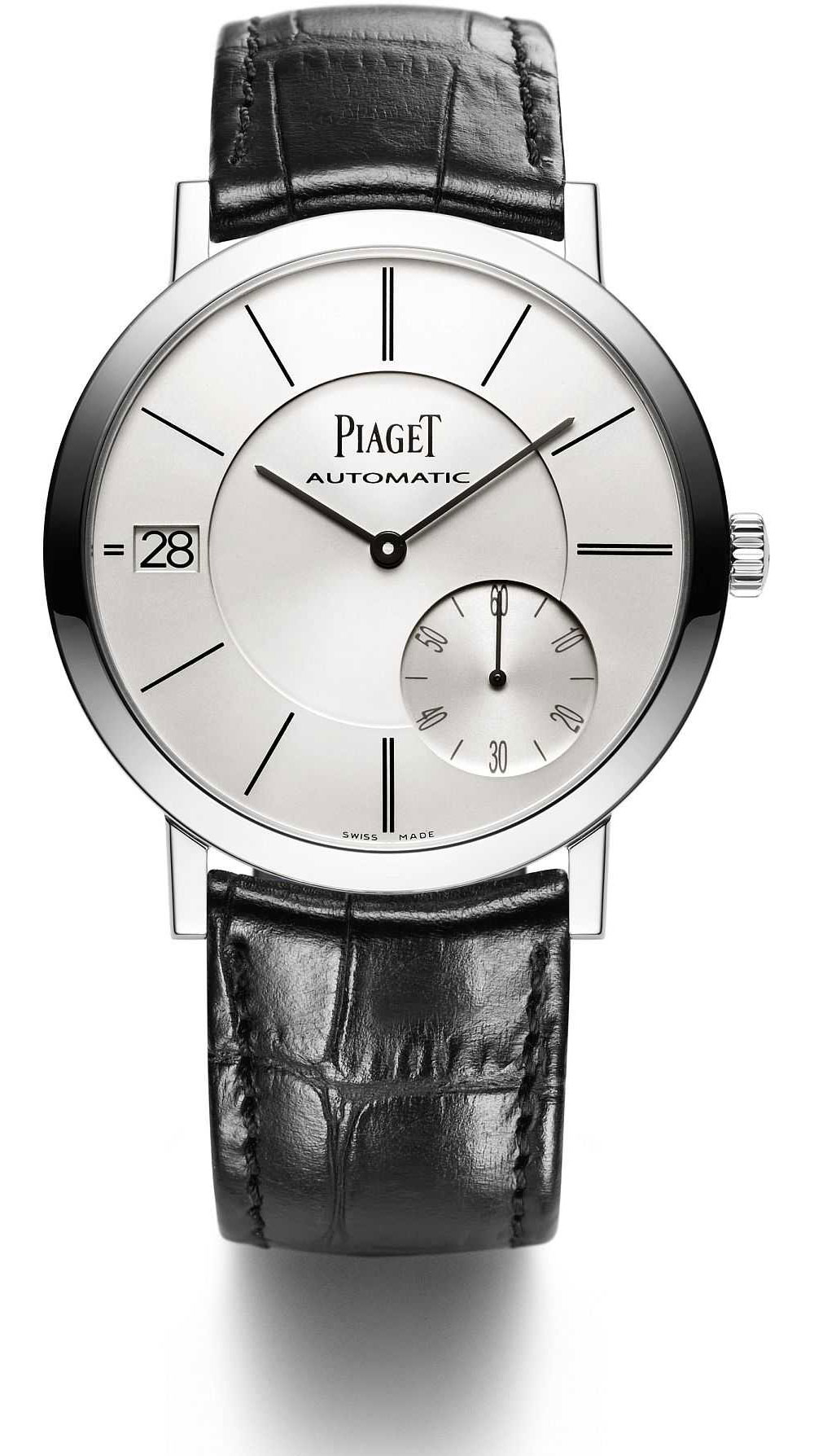 2013 Piaget Altiplano Collection  Elegant Ultrathin. Indented Bands. Pippa Bands. Gun Bands. E Ring Bands. Seranite Bands. Dual Bands. Blaze Orange Bands. Homemade Metal Bands