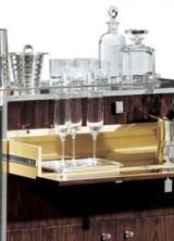 Ralph Lauren's Duke Bar 2013