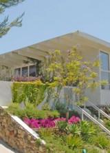 Live Like A Borat – Sacha Baron Cohen's Home On Sale