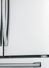 SAMSUNG Announce The First Ever Refrigerator With Sparkling Water