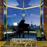 Say I love you 52 times in Style – Special Package at Four Seasons New York for Valentine's Day