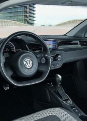 Volkswagen XL1 Hybrid