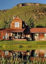 Wildcat Ranch in Snowmass Village