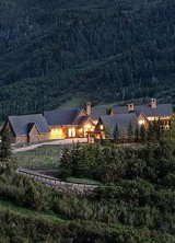 Wildcat Ranch – Stunning Snowmass Compound on Sale for $50 Million