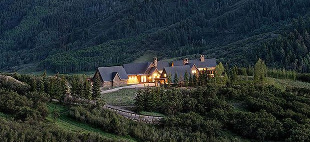 Wildcat Ranch in Snowmass Village