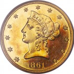 Over $7.5 Million Sold in Dallas Coin Signature Auction