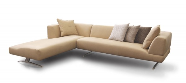 2013 Aston Martin Furniture Collection
