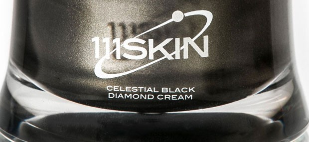 Anti ageing cream developed by NASA scientists uses rare diamond particles from outer space