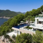 Sotheby´s Offers Villa on Sant Joan de Labritja, Ibiza, Spain