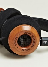 Grado Lab GS1000i Headphones – For Connoisseurs of Sound