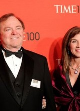 World's Most Expensive Divorce – Harold Hamm Could Pay Over $5 Billion for Cheating