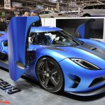 Koenigsegg Agera R Better than Huayra, P1 and LaFerrari