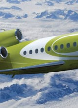 Magellan Jets Expanding Business to Russia