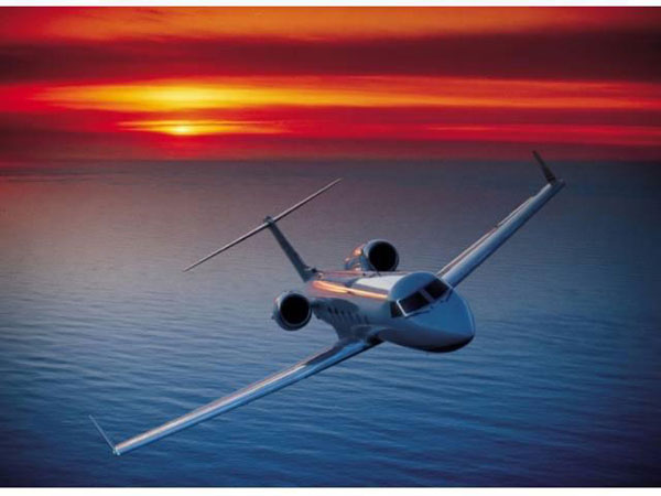 Magellan Jets Opens U.S. Destinations to Russia with Private Jet Charters