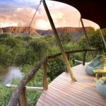 Explore the Mistery of South Africa at Marataba Safari Company, Marakele National Park