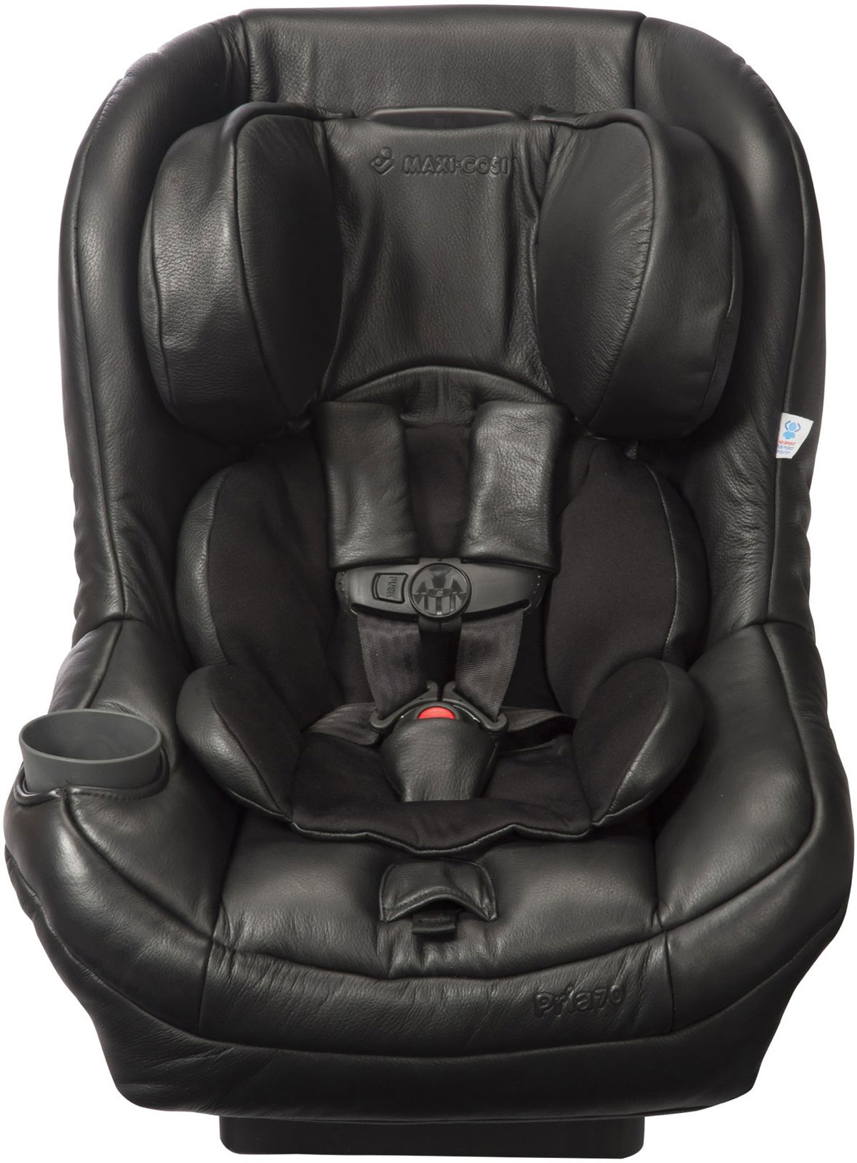 Car Seats For  Year Old Nz
