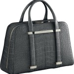 Porsche Design TwinBag – One Design – Two Styles