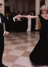 Ten Princess Diana's Most Iconic Dresses Fetched $1.2 Million