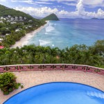 Sunset House in Tortola – Unforgetable Caribbean Vacation in the Unspoiled British Virgin Islands