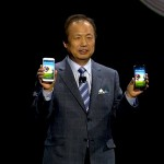 New Samsung Galaxy S4 – The Must-have High-end Smartphone
