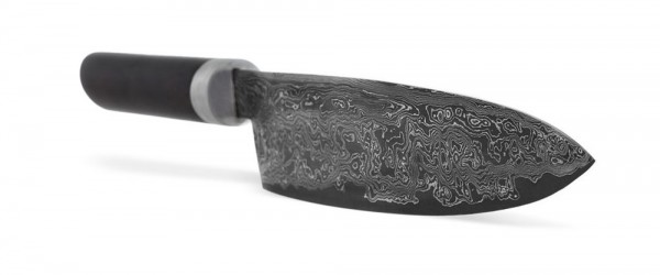 Shastra Steak Knives Set by Blades of the Gods