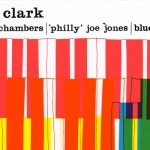Sonny Clark's Rare Blue Note Album Goes Under the Hammer