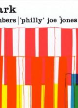 Sonny Clark's Rare Blue Note Album Goes Under the Hammer