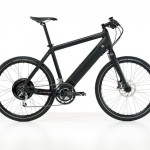 Win a 2013 Stromer ST1 Elite e-Bike