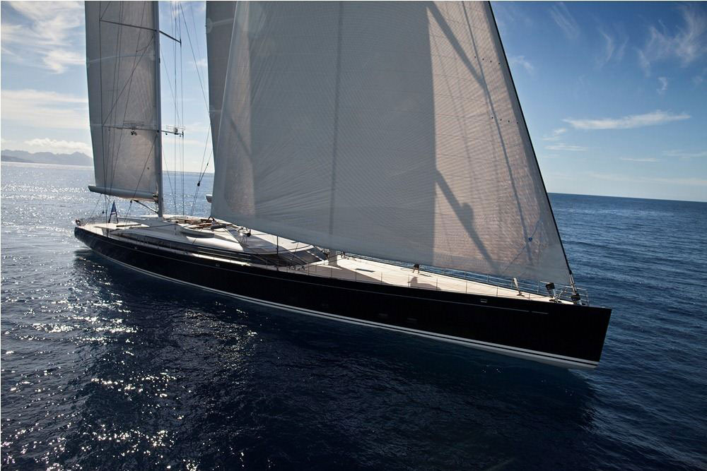 Experience Luxurious And Relaxed Charter At Vertigo Sailing Yachts