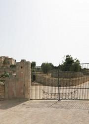 Villino VillaDorata